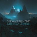 Sverre Knut Johansen - Awakening