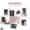 Icon No Comment - Single