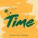Time - Chemical Surf & Dubdisko