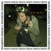 Rigoberta Bandini - Fiesta portada