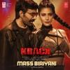 Mass Biriyani From Krack Single