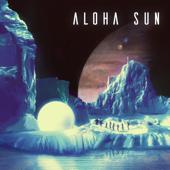 Aloha Sun