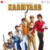 Har Kisse Ke Hisse Kaamyaab Original Motion Picture Soundtrack Single