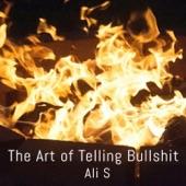 Ali S - The Art of Telling Bullshit