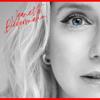 Jeanette Biedermann - 10.000 Fragen Grafik