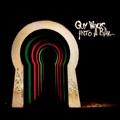 Portugal Top 10 Alternativa Songs - GummyBear - Mini Mansions