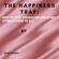 Russ Harris - The Happiness Trap: Stop Struggling, Start Living (Unabridged)