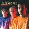 Goldband - Ja Ja Nee Nee artwork