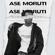 King Monada Ase Moruti (feat. Mack Eaze) - King Monada
