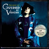 Guided by Voices - 14 Cheerleader Coldfront