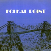 Folkal Point - Victoria Dines Alone