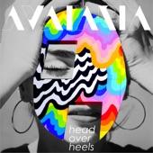 Avataria - Easy