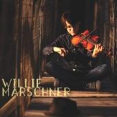 Willie Marschner - Lorena