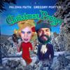 Paloma Faith & Gregory Porter - Christmas Prayer artwork