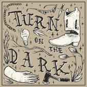 Nick Shoulders - Turn on the Dark