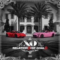 Relationship Goals (Clean) Mp3 Download