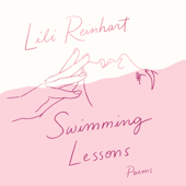 Swimming Lessons - Lili Reinhart Cover Art