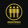 Me Verás Volver (Hits & Más) - Soda Stereo