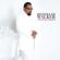 Hezekiah Walker - Azusa the Next Generation