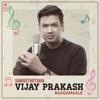Sangeethotsava Vijay Prakash Raagamaale
