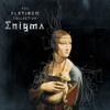 Enigma - The Platinum Collection обложка