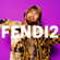 FENDI2 - Ганвест