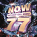 Various Artists - NOW That's What I Call Music, Vol. 77