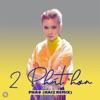 2 Phut Hon - Phao ( Kaiz remix)