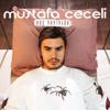 Mustafa Ceceli - Rüyalara Sor artwork