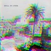 Hazy Noir - Chill in Lydda