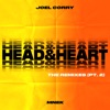 Head & Heart (feat. MNEK) [The Remixes, Pt. 2] - Single