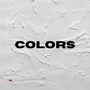 Suté Iwar - Colors