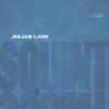 Julian Lage - Squint  artwork