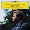 Brahms The Piano Concertos Fantasias Op 116