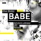 Babe - Oliver Moldan lyrics