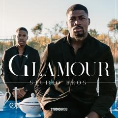 Glamour - Single