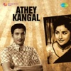 Athey Kangal Original Motion Picture Soundtrack