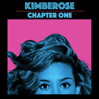 Chapter One (Deluxe Edition)