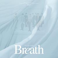 Album Breath - GOT7