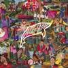 Gang Gang Schiele (Superorganism Remix) - Single