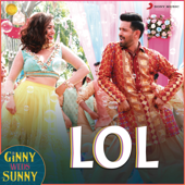 """LOL (From """"Ginny Weds Sunny"""")"""