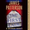 The First Lady AudioBook Download