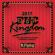Live 2017 FNC Kingdom - Midnight Circus - EP - N.Flying