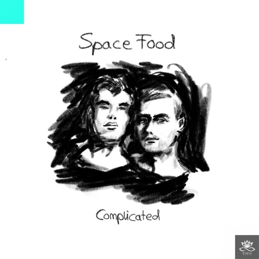 Complicated - Single by Space Food
