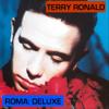 Terry Ronald - Calm the Rage portada