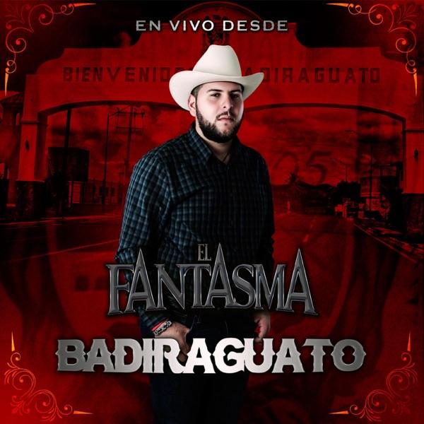 En Vivo Desde Badiraguato