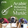 Arabic Relaxing & Studying Music