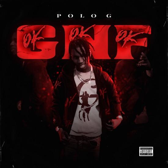 Polo G - GNF