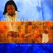 Stephen Hurd - Revelation 19:1