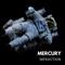 Mercury artwork